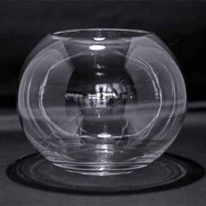 15cm-glass-fishbowl-1322-p