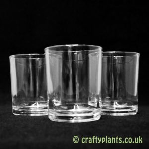 5.5cm-glass-pot-pack-of-3-1607-p