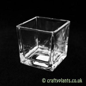 8cm-glass-cube-343-p
