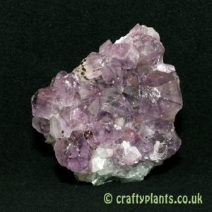 amethyst-cluster-large-70mm-80mm-1303-p