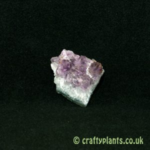 amethyst-cluster-medium-45mm-75mm-145-p