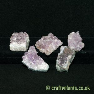 amethyst-cluster-small-20mm-40mm-pack-of-5--1299-p
