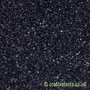 fine-black-gravel-250g-157-p