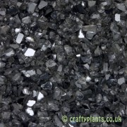 mirrored-black-glass-gravel-chippings-250g-329-p