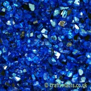 mirrored-blue-glass-gravel-chippings-250g-331-p