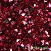 mirrored-red-glass-gravel-chippings-250g-365-p