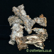 natural-cork-bark-small-pieces-1261-p