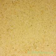 natural-sand-250g-1553-p