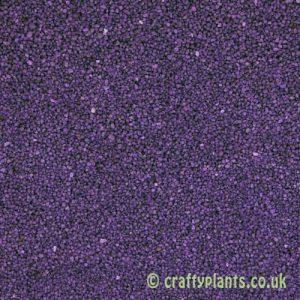 purple-sand-250g-1399-p