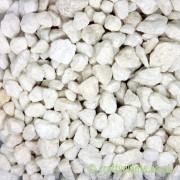 white-gravel-nuggets-250g-1279-p