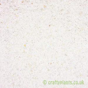 white-sand-250g-337-p