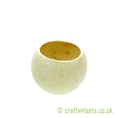 A bell cup from craftyplants.co..uk
